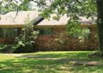 Foreclosed Home in Russellville 35654 HIGHWAY 77 - Property ID: 4036768828