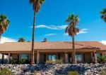 Foreclosed Home in Bullhead City 86429 PARK HILL AVE - Property ID: 4036783714