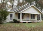 Foreclosed Home in Beebe 72012 E GEORGIA ST - Property ID: 4036787209