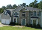 Foreclosed Home in Stone Mountain 30087 LAKEWATER VIEW DR - Property ID: 4036802547