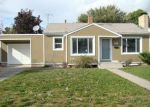 Foreclosed Home in Idaho Falls 83404 10TH ST - Property ID: 4036811750