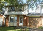 Foreclosed Home in Carol Stream 60188 GEORGETOWN DR - Property ID: 4036813948