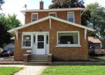Foreclosed Home in Aurora 60505 LAFAYETTE ST - Property ID: 4036815239