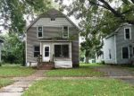 Foreclosed Home in Rockford 61102 HOWARD AVE - Property ID: 4036820951