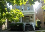 Foreclosed Home in Chicago 60620 S SANGAMON ST - Property ID: 4036827507