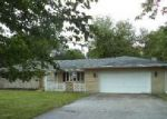 Foreclosed Home in Garden Prairie 61038 MARENGO RD - Property ID: 4036832323