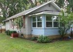 Foreclosed Home in Mishawaka 46544 DELORENZI AVE - Property ID: 4036859483