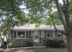 Foreclosed Home in Urbandale 50322 WINSTON AVE - Property ID: 4036862551
