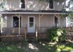 Foreclosed Home in Toledo 52342 E GRACE ST - Property ID: 4036863875