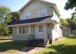 Foreclosed Home in Fort Dodge 50501 O ST - Property ID: 4036864744
