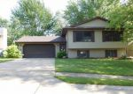 Foreclosed Home in Davenport 52806 W 48TH ST - Property ID: 4036865168