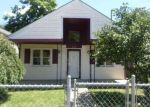 Foreclosed Home in Louisville 40203 S 18TH ST - Property ID: 4036872174
