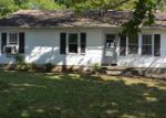 Foreclosed Home in Bowling Green 42101 PARKSIDE DR - Property ID: 4036877887