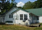 Foreclosed Home in Smiths Grove 42171 GLASGOW RD - Property ID: 4036879181