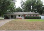 Foreclosed Home in Shreveport 71105 ANNISTON AVE - Property ID: 4036884889