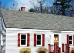Foreclosed Home in Gardner 1440 STONE ST - Property ID: 4036914218