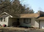 Foreclosed Home in Southampton 1073 LINE ST - Property ID: 4036920807