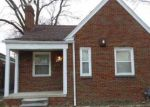 Foreclosed Home in Detroit 48235 MURRAY HILL ST - Property ID: 4036923425