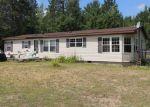 Foreclosed Home in Beaverton 48612 CROLL RD - Property ID: 4036932626
