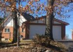 Foreclosed Home in West Branch 48661 INDIANWOOD TRL - Property ID: 4036938761