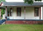 Foreclosed Home in Coldwater 49036 N POLK ST - Property ID: 4036944448