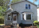 Foreclosed Home in Ecorse 48229 MONROE ST - Property ID: 4036946193