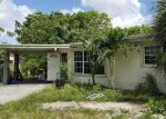Foreclosed Home in Fort Lauderdale 33312 JACKSON BLVD - Property ID: 4036978167