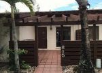 Foreclosed Home in Fort Lauderdale 33325 SW 120TH WAY - Property ID: 4036987818