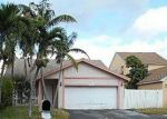 Foreclosed Home in Fort Lauderdale 33351 NW 50TH ST - Property ID: 4036988688