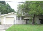 Foreclosed Home in Cape Coral 33904 BAYSHORE AVE - Property ID: 4036989110
