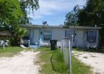 Foreclosed Home in Corpus Christi 78405 RUTH ST - Property ID: 4037003575