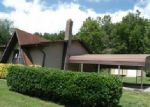 Foreclosed Home in Maynardville 37807 FIREBIRD LN - Property ID: 4037008838