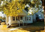 Foreclosed Home in Kingsport 37664 MILLER ST - Property ID: 4037010134