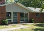 Foreclosed Home in Hendersonville 37075 HUNTERS TRL - Property ID: 4037011906
