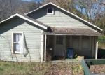Foreclosed Home in Harriman 37748 WINSLOW RD - Property ID: 4037013651