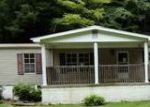 Foreclosed Home in Bluff City 37618 HAYES ROAD EXT - Property ID: 4037020656