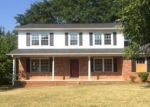Foreclosed Home in Gaffney 29341 BRITTANY RD - Property ID: 4037026344
