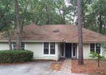 Foreclosed Home in Hilton Head Island 29926 STILLWATER LN - Property ID: 4037028989