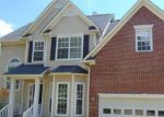 Foreclosed Home in Irmo 29063 GALLATIN CIR - Property ID: 4037033802