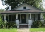 Foreclosed Home in Mullins 29574 STATE ST - Property ID: 4037034226