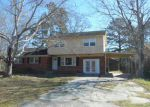 Foreclosed Home in Goose Creek 29445 N PANDORA DR - Property ID: 4037037294