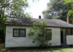 Foreclosed Home in Darlington 29532 CHALMERS ST - Property ID: 4037039487