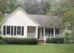 Foreclosed Home in Lugoff 29078 FALCON CREST RD - Property ID: 4037042107