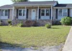 Foreclosed Home in Columbia 29223 WOODSTOCK DR - Property ID: 4037045174