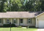 Foreclosed Home in Winnsboro 29180 CEDAR CT - Property ID: 4037050437