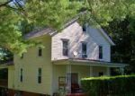 Foreclosed Home in Brookville 15825 E MAIN ST - Property ID: 4037059642