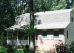 Foreclosed Home in Boiling Springs 17007 KUHN RD - Property ID: 4037062706
