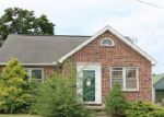 Foreclosed Home in Chambersburg 17201 STANLEY AVE - Property ID: 4037076274