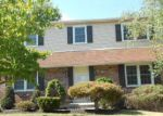 Foreclosed Home in Media 19063 BRAKEL LN - Property ID: 4037082408