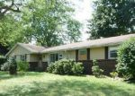 Foreclosed Home in Allentown 18104 SPRINGHOUSE RD - Property ID: 4037089415